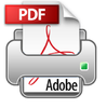 printPDF-99x100